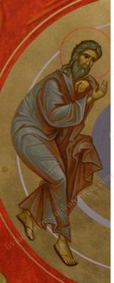 Sf. Pooroc Ilie